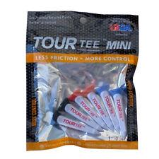 TOUR Tee Mini Golf Tees