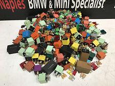 BMW RELAY FUSE MODULE E30 E34 E36 E38 E39 E46 E90 325i 330i M3 530i 540i M3 740i