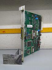 Yamatake Honywell MX250RV01 81406212-001 vme Interface Loader Control Board  W36