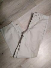 Boys dress pants Cat & Jack Pants Khaki Chino Size 10