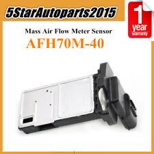 8976019670 Mass Air Flow Meter MAF Sensor for Chevrolet Isuzu GMC Toyota Lexus