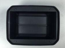 HXR-NX5u NX5u Sony Original Lens Hood OEM Genuine Sony USED