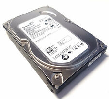 "500 GB Seagate Barracuda HDD,modello: ST3500418AS,0h643r,3,5 "" SATA Disco Fisso"
