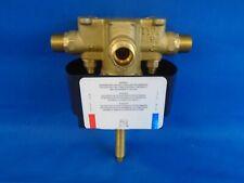 Newport Brass 1-684 Universal Pressure Balanced Shower Valve