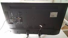 Samsung UE40H6690 101cm (40 Zoll) TV 3D LED-Backlight-Fernseher + Bonus