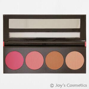 "1 LA GIRL Beauty Brick Blush Collection ""GBL 574 - Glam""  *Joy's cosmetics*"