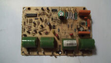 KitchenAid Range Model Kgrs807Sss00 Spark Module Wpw10331686