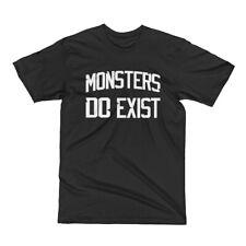 Bodybuilding Gym t-shirt Men Workout t-shirts Mens Exercise Clothing