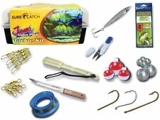 SureCatch Fishing Tackle Boxes & Bags