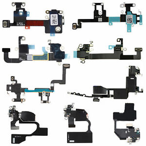 WiFi Antenna Signal Flex Cable For iPhone 6S 7 8 Plus X XR XS 11 12 Pro Max Mini