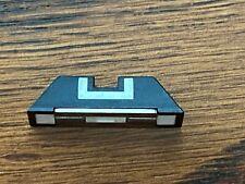 Glock OEM Rear Polymer Sight 6.5mm 17 19 22 23 24 26 27 34 35*FREE SHIP*