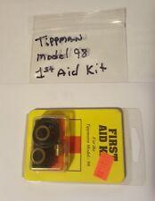 Tippmann Model 98 1st Aid Kit Nos! Nib