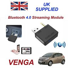 For KIA Venga Bluetooth Music Streaming module Galaxy S6 7 8 9 iPhone 6 7 8 X
