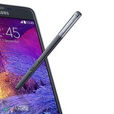 Genuine Original Samsung SM-N910 Galaxy Note 4/Note4 S PEN/SPEN/Stylus BLACK