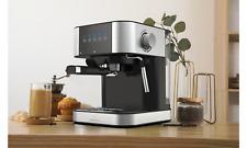 Machine à café Expresso Grain Moulu professionnel Expresso CONTINENTAL EDISON