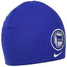 Nike Hertha BSC Berlin Beanie 254256-461