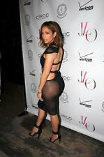 Jennifer Lopez A4 Photo 69