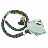 Transmission Neutral Safety Switch NEW for Jeep Grand Cherokee Comanche