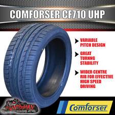 225/55R16 Comforser CF710 Brand New Tyre 225 55 16 Passenger 95V All Season