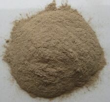 Horse Chestnut Powder 1 oz. - The Elder Herb Shoppe