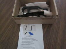 Lighting Performance Snowmobile Hand Guard Kit New