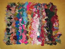 """NEW CONTEMPORARY DESIGNER RUG/WALL TAPESTRIES  HANDMADE  """"ONE OF A KIND"""""""
