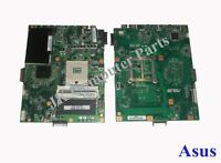 Asus K52F Intel Laptop Motherboard s989 (0208A) 60-NXNMB1000-C01