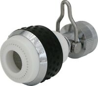 1.5 GPM Kitchen Swivel Faucet Aerator - Save Water !!!