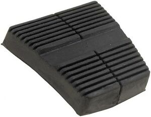 85-05 CHEVROLET CAVALIER GRAND AM SUNFIRE BRAKE OR CLUTCH PEDAL PAD ONE  20733