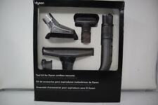 Dyson Genuine Handheld Tool Kit #DY-913049-01