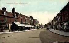 Kenilworth. Warwick Road # 53351 by Valentine's.
