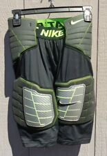 NIKE PRO COMBAT FOOTBALL SHORTS PROTECTIVE MEDIUM MENS
