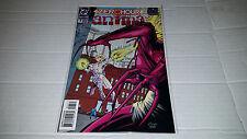 Anima Issue #7 (1994, DC)