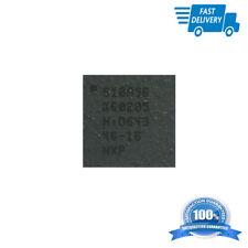 1x USB Power Charger Charging IC U2 BGA Chip for iPad Air 1