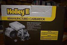 78 - 83 Ford Truck Carburetor