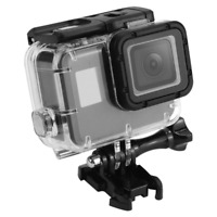 Gemi Super Suit Uber Protection with Dive Housing GoPro HERO7 & HERO6 & HERO5