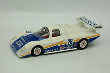 Tomica Dandy 1/43 - March 856