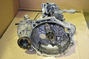 VW Touran (1T1, 1T2) 1.9 Tdi Gearbox (Switch) 6 Speed Code Jyk