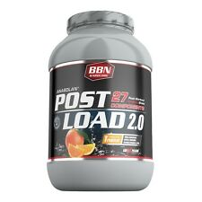 BB Hardcore Anabol Post Load 2.0 / 1800 g container Tropical (24,99 EUR/1000 g)