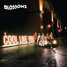 Blossoms - Cool Like You (Deluxe-Edition) Neue CD