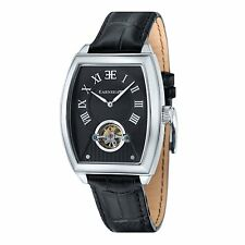 Thomas Earnshaw Robinson Men's Automatic Watch ES-8044-01 - RRP £385.00
