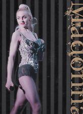 LIBRO Madonna, di Daryl Easlea