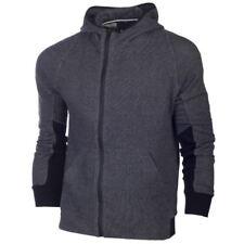 1ce6722b303f6 New Balance Hoodies & Sweatshirts for Men for sale | eBay
