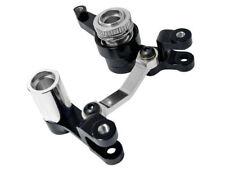 Hot Racing Adjustable Steering Bellcrank & Servo Saver for Slash/Stampede 4X4