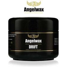 Angel Wax 250ml Deriva