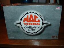 MAC TOOLS Tony Pedregon 1999 Mustang Funny Car 1:24  CASTROL SYNTEC NHRA  L / E