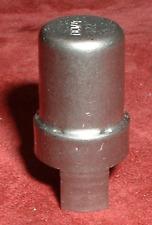 7586 Nuvistor Tube AKG C-12A  C-28  Neumann U 63 64