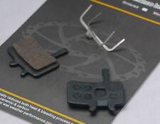 ONE PAIR MTB DISC BRAKE PADS FOR AVID BB7 JUICY 3 5 7 Ultimate