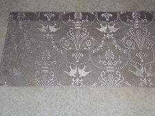 New Lace Duchess design Valance