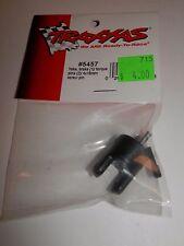 Traxxas Yoke Brake (1) Torque Pins (2) 4x15mm Screw Pin #5457 NIP